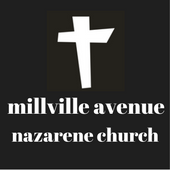 Millville Avenue Nazarene Church Logo